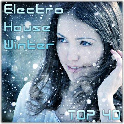 Исполнитель: va альбом: sexy electro house vol 13 жанр: house, electro house год выпуска: 2011 кол-во композиций